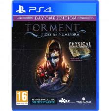 新異域鎮魂曲 PS4 英文版(超商付款)
